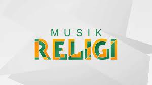 Hasil gambar untuk music religi